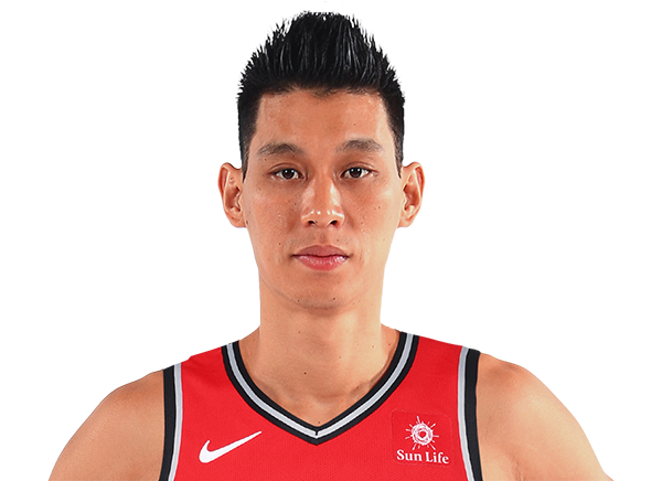 JEREMY LIN Stats, News, Videos, Highlights, Pictures, Bio - New York ...