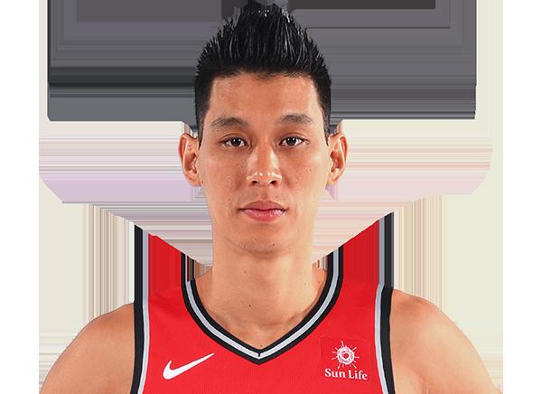 J. Lin
