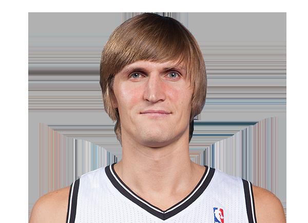(Andrei Kirilenko image courtesy ESPN.com)