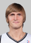 Andrei Kirilenko