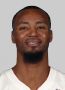Rashard Lewis