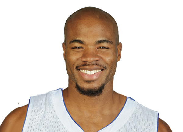 Image Result For Corey Maggette