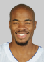 Corey Maggette