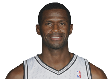 Antonio McDyess
