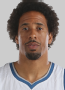 Andre Miller