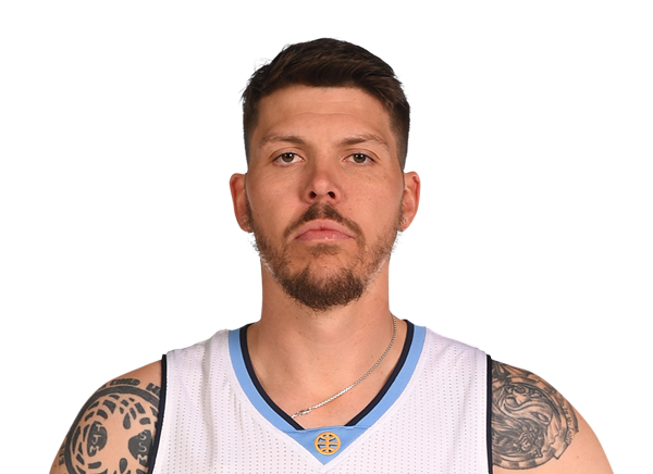 Mike Miller Stats, News, Videos, Highlights, Pictures, Bio - Miami