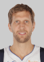 Nowitzki