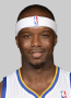 Jermaine O'Neal