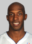 Chauncey Billups