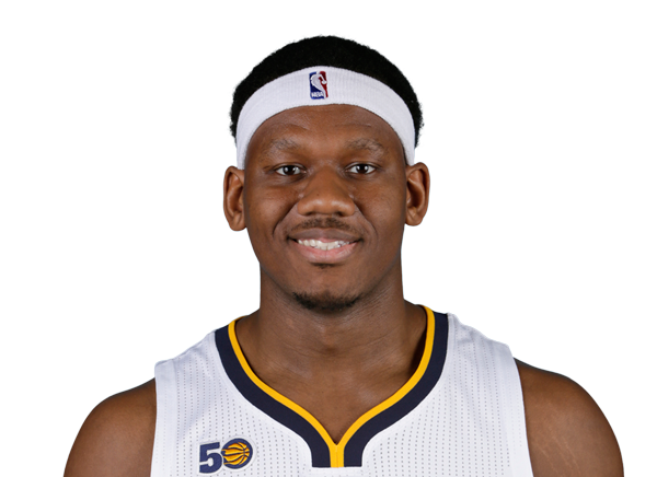 Lavoy Allen