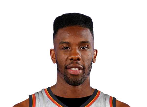 Norris Cole