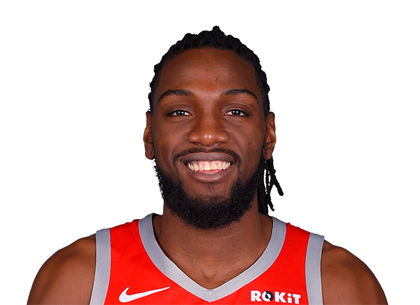 Kenneth Faried Stats, News, Videos, Highlights, Pictures ...