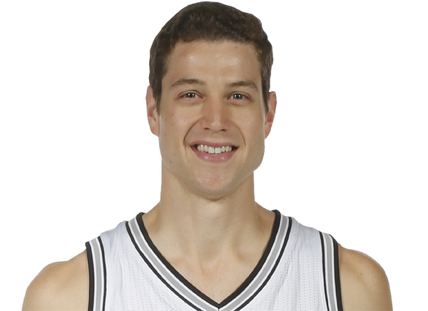 Jimmer Fredette