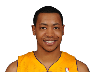 Andrew Goudelock