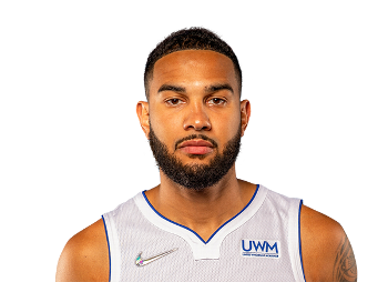Cory Joseph