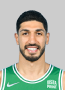 Enes Kanter