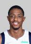 Brandon Knight