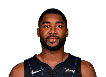 E'Twaun Moore