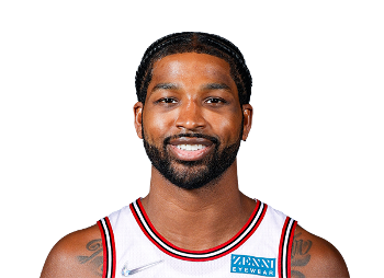 Tristan Thompson