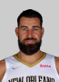 Jonas Valanciunas