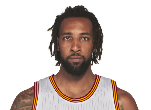 Derrick Williams Stats, News, Videos, Highlights, Pictures, Bio