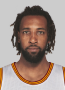 Derrick Williams
