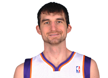 Luke Zeller