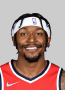 Bradley Beal