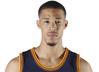 Jared Cunningham