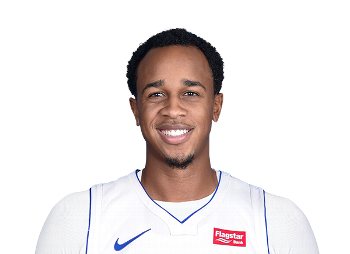 John Henson