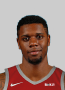 Terrence Jones
