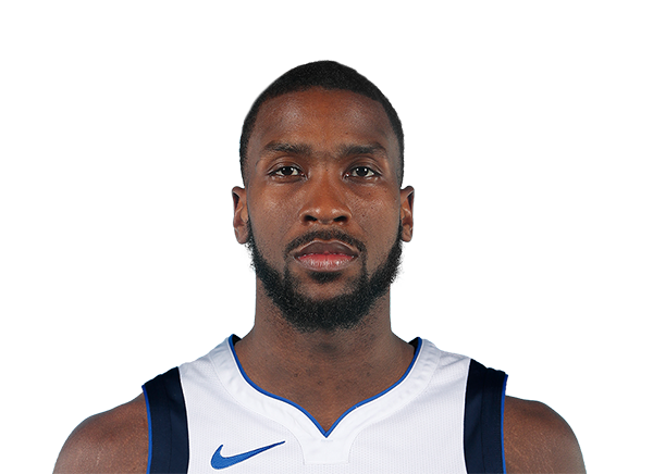 Michael Kidd-Gilchrist Stats, News, Videos, Highlights, Pictures, Bio