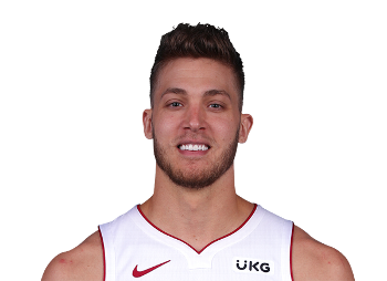 Meyers Leonard