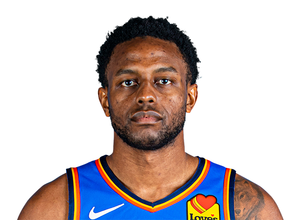 Darius Miller Stats, News, Videos, Highlights, Pictures ...