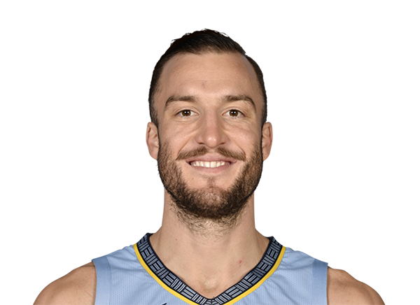 Miles Plumlee Stats, News, Videos, Highlights, Pictures, Bio - Indiana