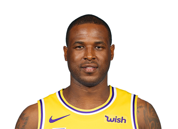 Dion Waiters Stats News Videos Highlights Pictures