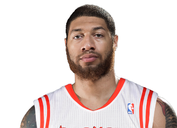 Royce White
