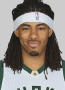 Chris�Copeland
