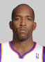 Michael Redd