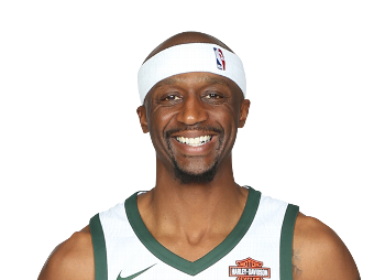 Jason Terry