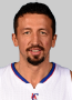Hedo Turkoglu