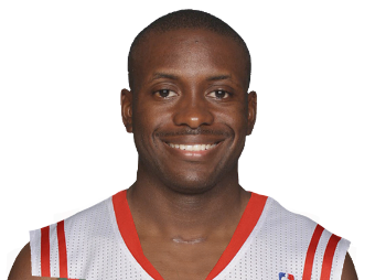 Earl Boykins