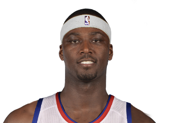 Kwame Brown