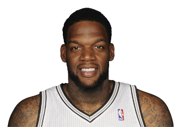 Eddy Curry