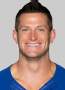 Steve Weatherford