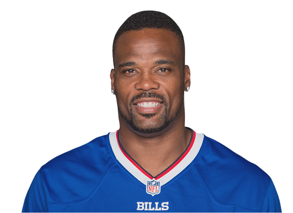 Extensión contractual a Fred Jackson de Bills