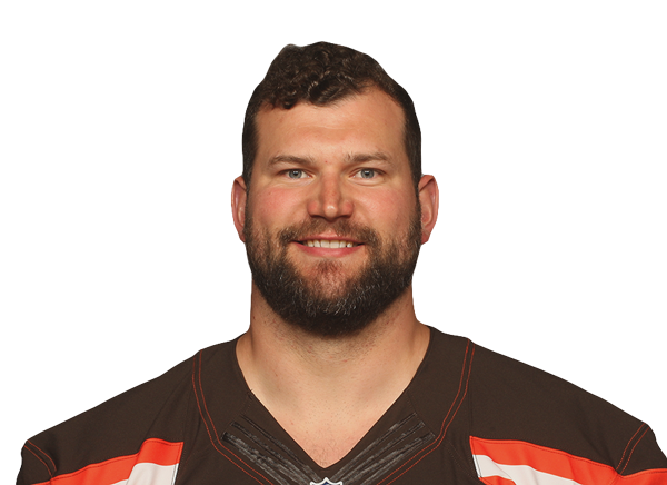 Joe Thomas Stats, News, Videos, Highlights, Pictures, Bio ...