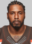 Dwayne Bowe