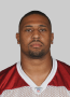 LaMarr Woodley
