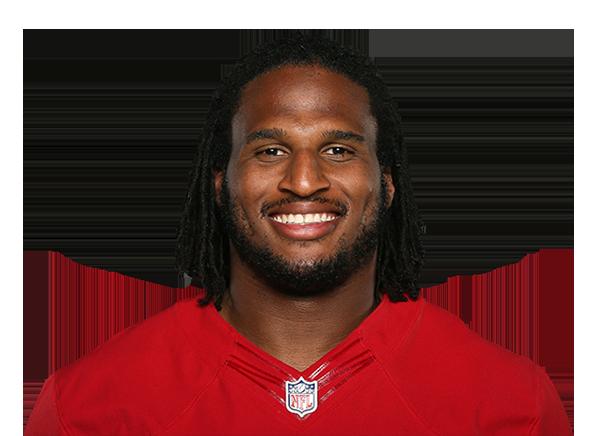 49ers atentos a caso contra Ray McDonald